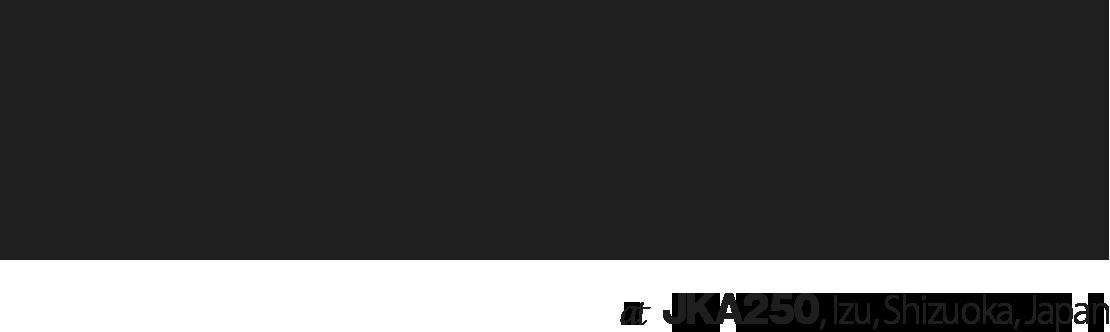 2019全日本自転車競技選手権大会 オムニアム オムニアム