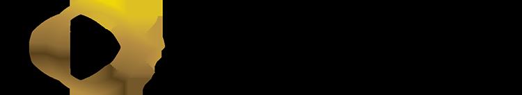 公益財団法人 JKA
