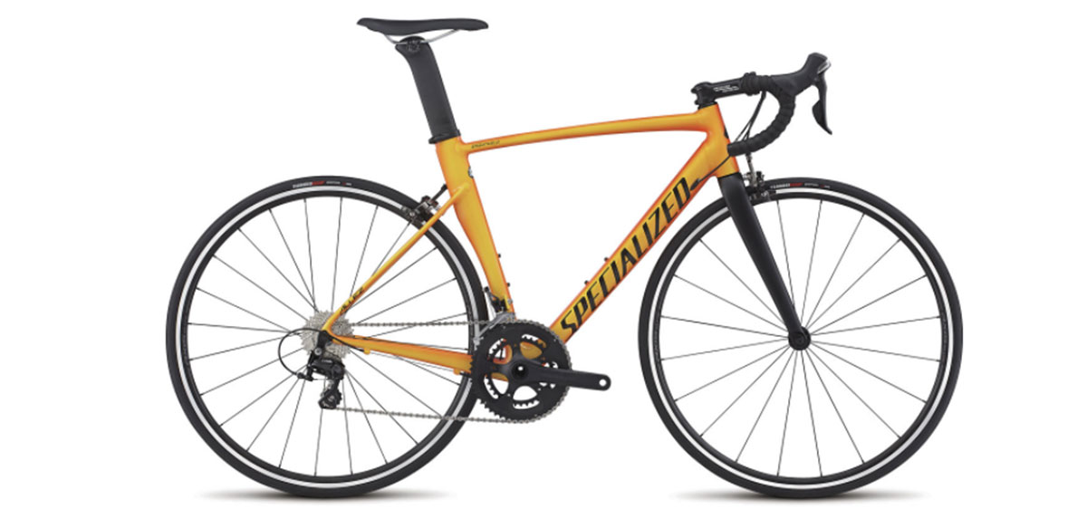 初心者にオススメの15万円以下で買えるシマノ105搭載ロードバイク 厳選