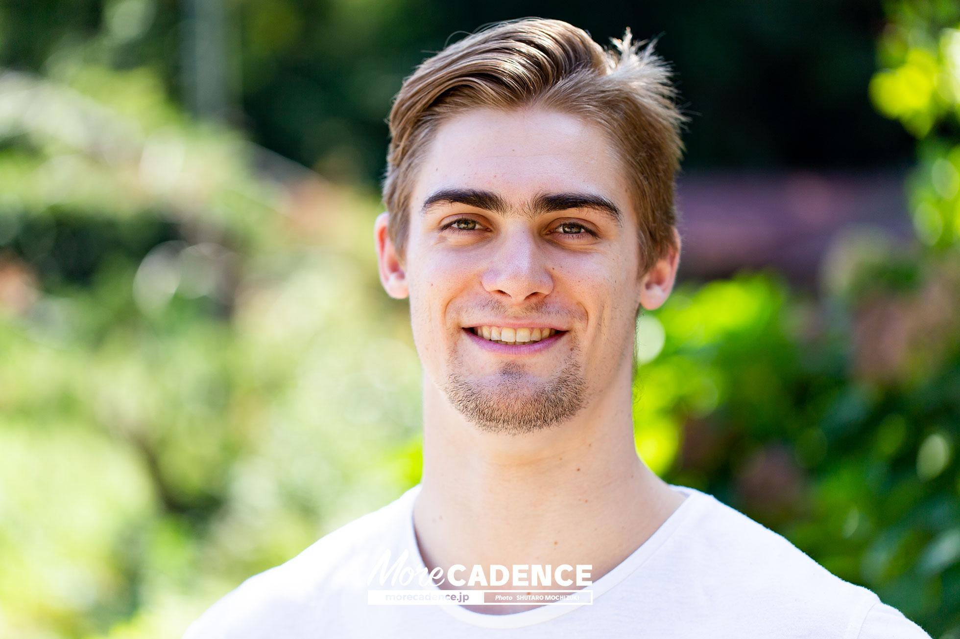 Matthew Glaezer