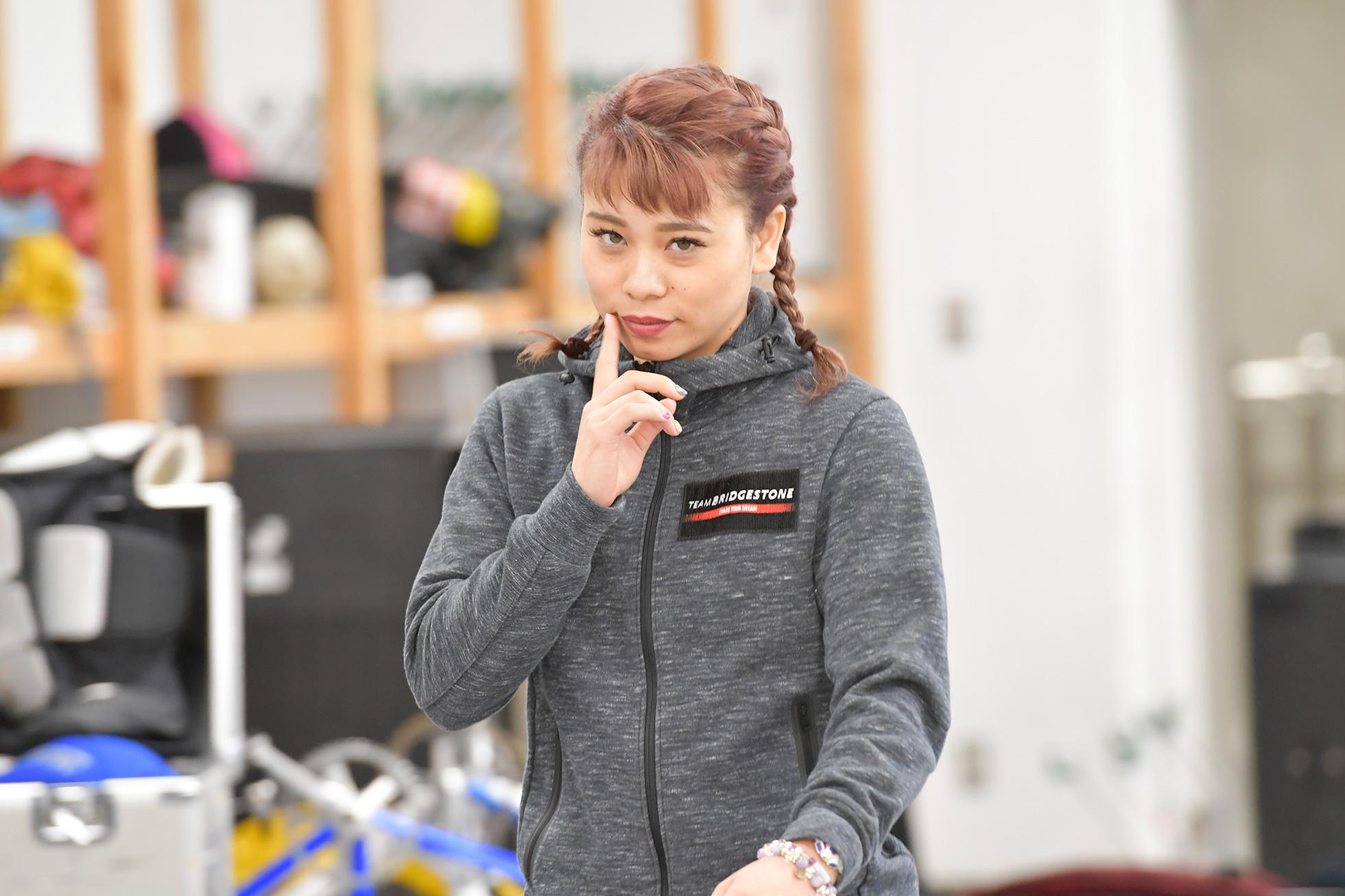 太田りゆ・いわき平